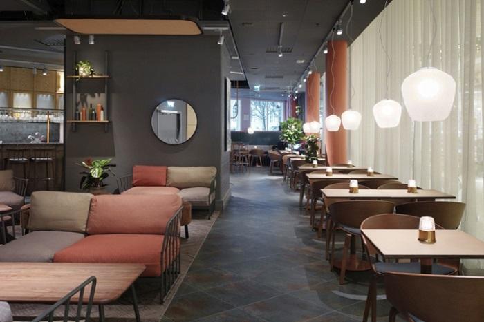 Klang Market Restaurant in Stockholm by Moodus_1