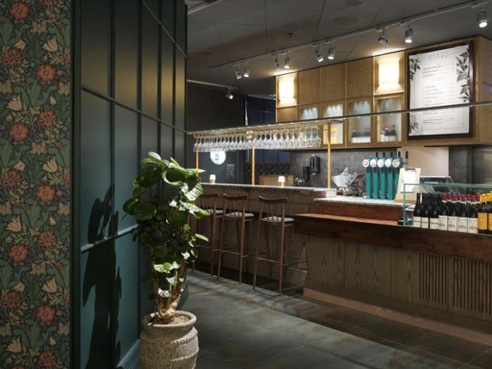 Klang Market Restaurant in Stockholm by Moodus_4