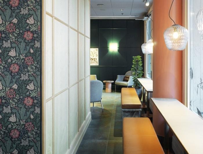 Klang Market Restaurant in Stockholm by Moodus_8