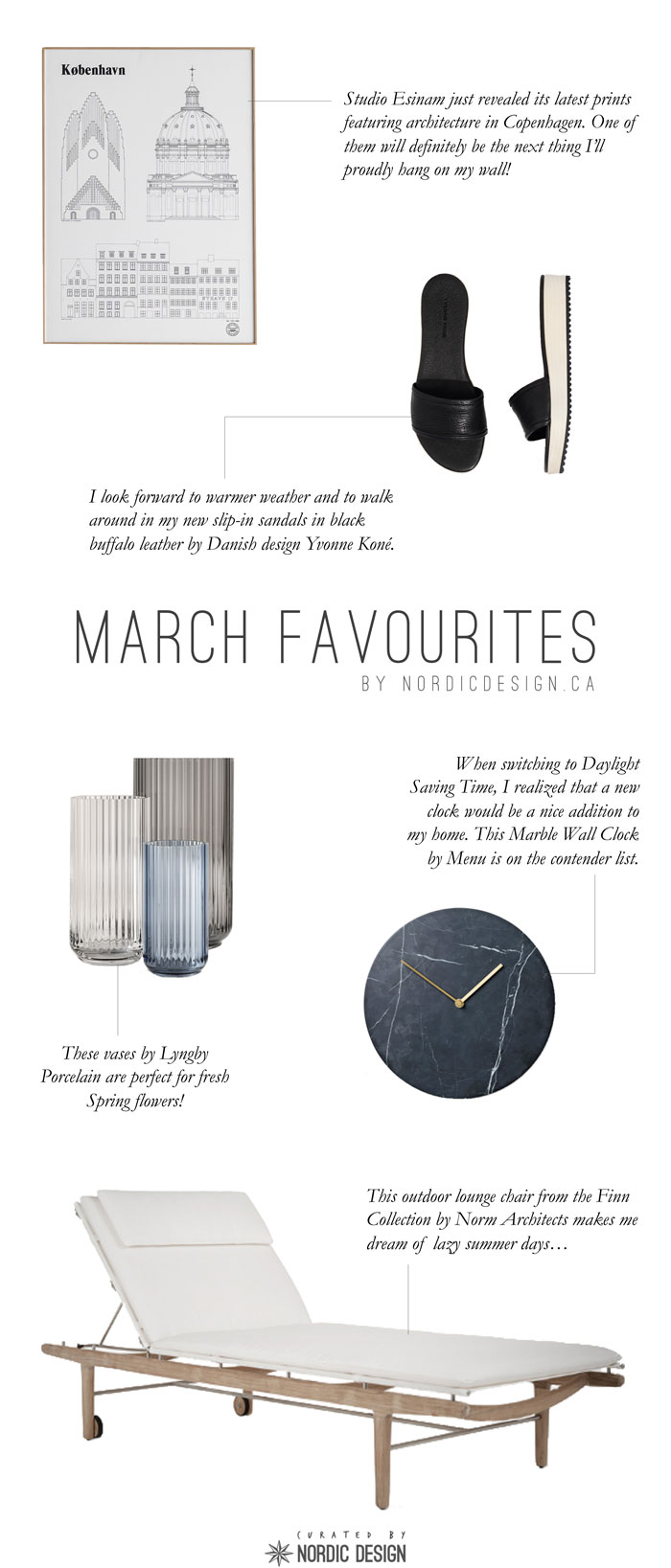 March-2015-wish-list