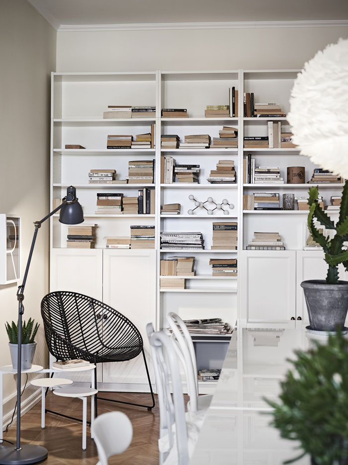 Pretty-and-eclectic-Gothenburg-apartment-02