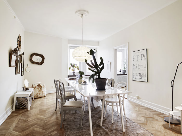 Pretty-and-eclectic-Gothenburg-apartment-06