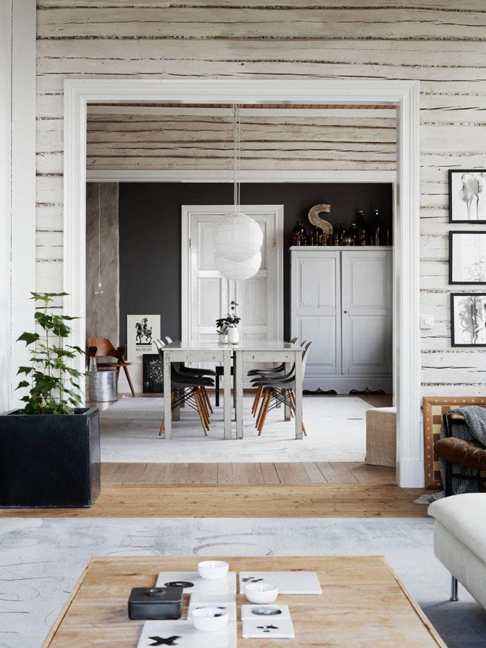 Ylva-Skarp-Home04
