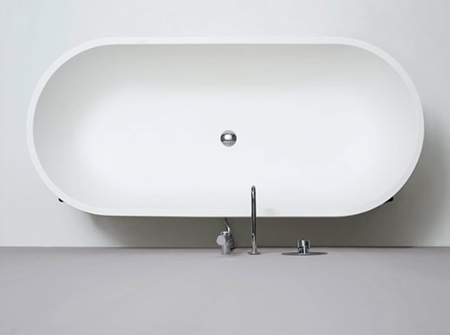 Bathroom-Norm-Architects01