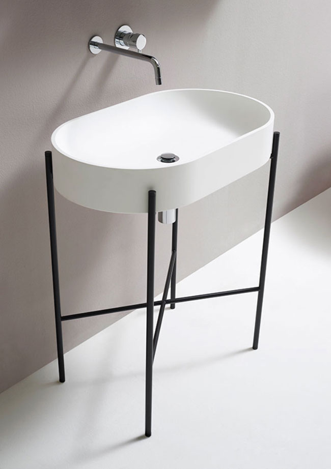 Bathroom-Norm-Architects02