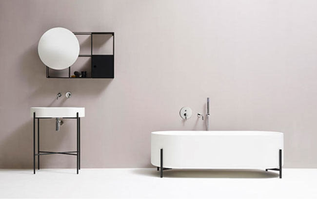Bathroom-Norm-Architects04