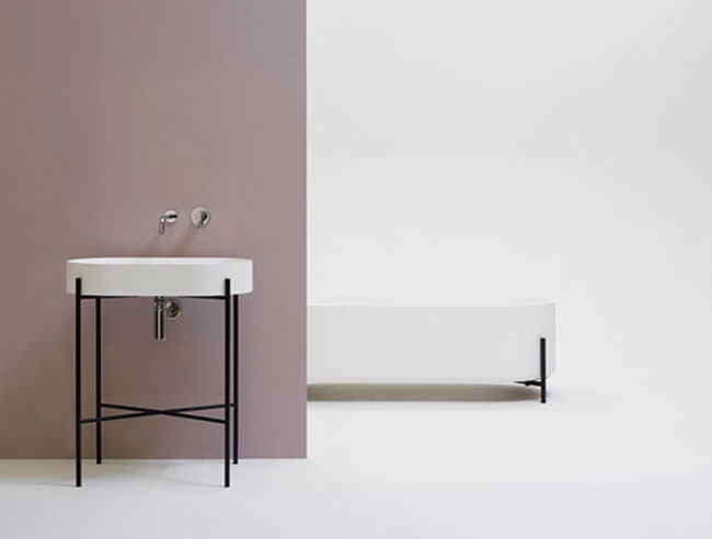 Bathroom-Norm-Architects05