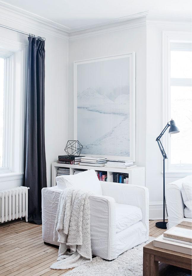 Home-of-Maude-Arsenault-03