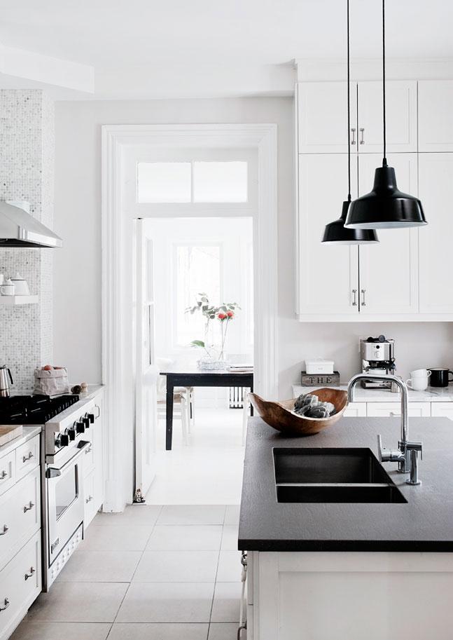Home-of-Maude-Arsenault-04