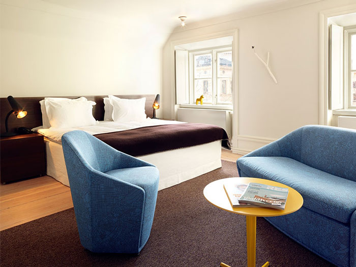 Hotel-Skeppsholmen-Stockholm01