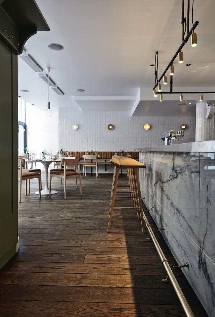 Restaurant Michel in Helsinki by Joanna Laajisto_3