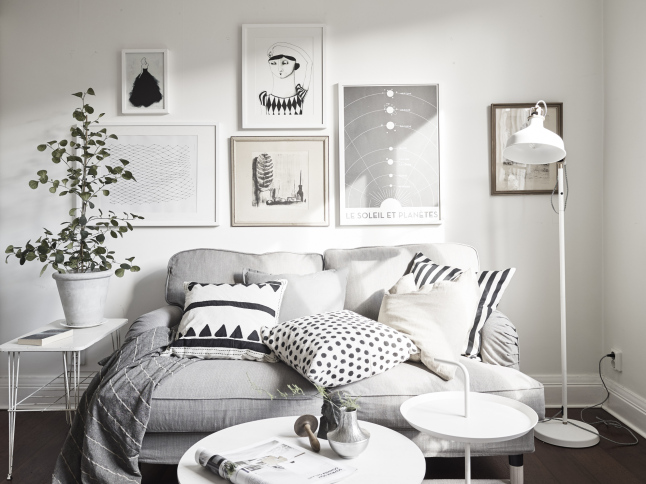 Sweet and serene city home_3