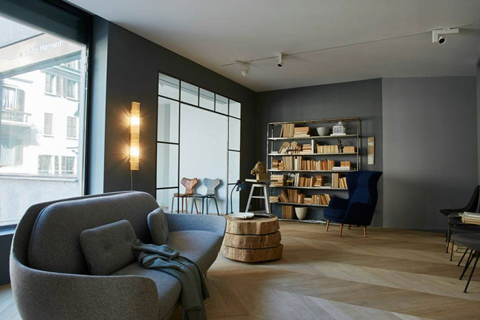 The-Apartment-by-Fritz-Hansen-in-Milan-03