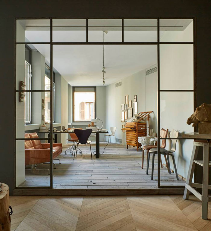 The-Apartment-by-Fritz-Hansen-in-Milan-05