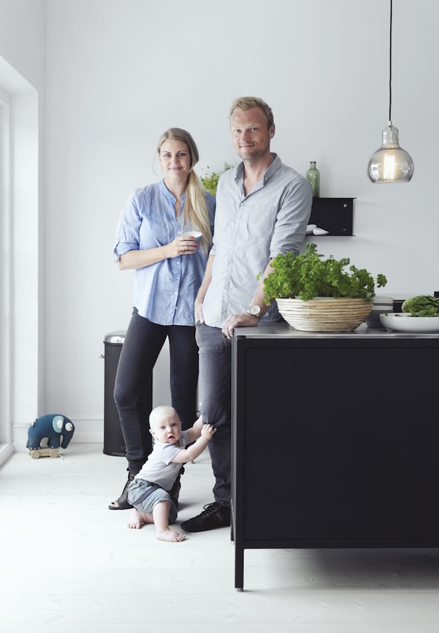 The perfect Danish home with a sleek and fresh style_4