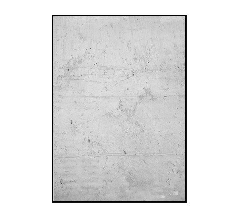The_Minimalist_x_Concrete_print_1024x1024