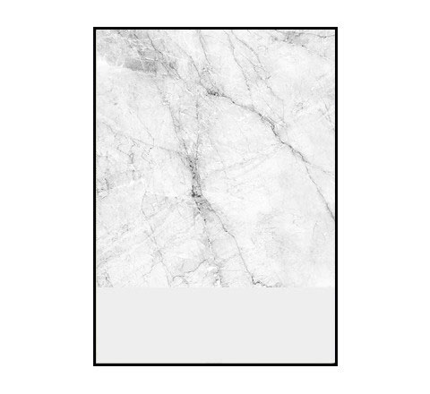 The_Minimalist_x_Grey_dipped_marble_print_1024x1024
