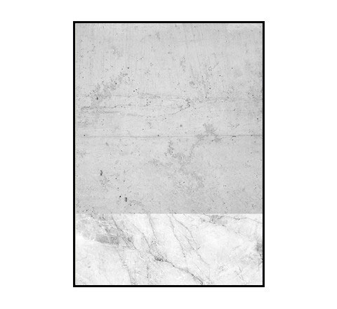 The_Minimalist_x_Marble_dipped_concrete_print_1024x1024
