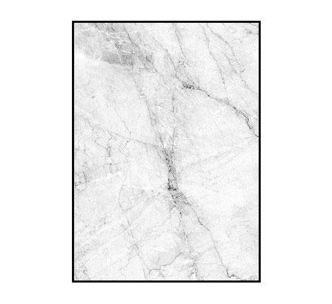 The_Minimalist_x_Marble_print_1024x1024
