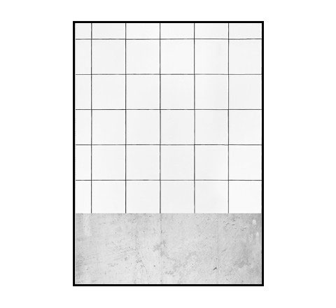 The_Minimalist_x_concrete_dipped_white_tiles_1024x1024