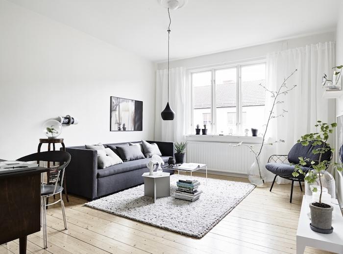 A harmonious mix of white and grey_1