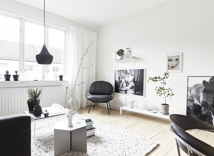 A harmonious mix of white and grey_3