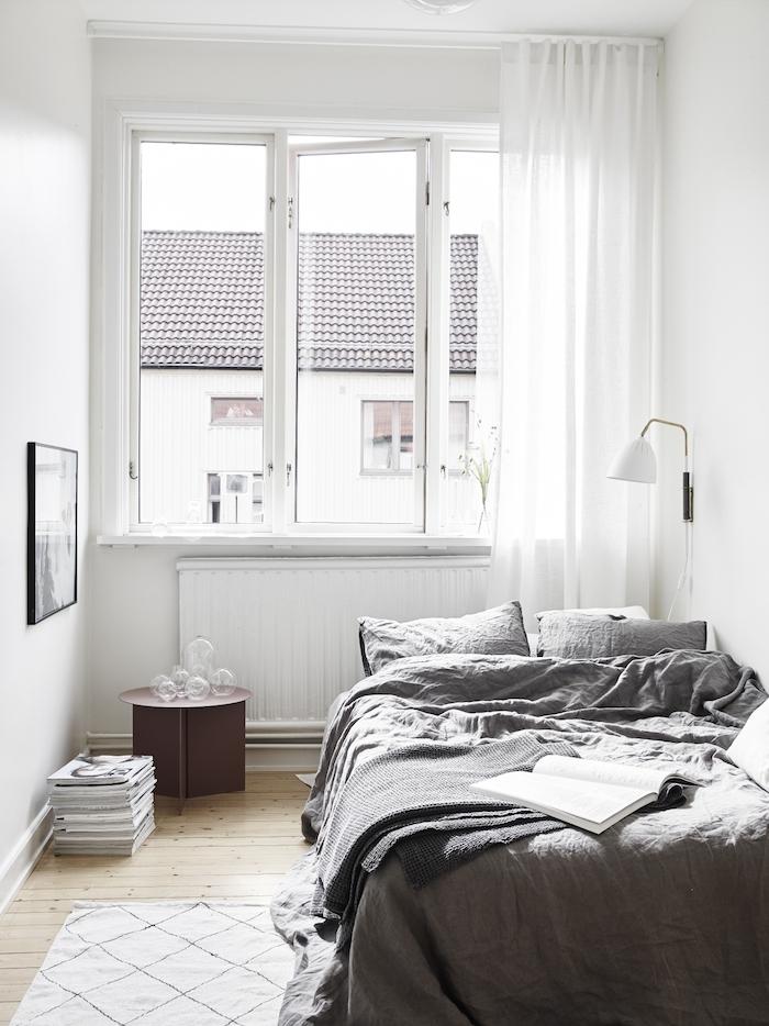 A harmonious mix of white and grey_6