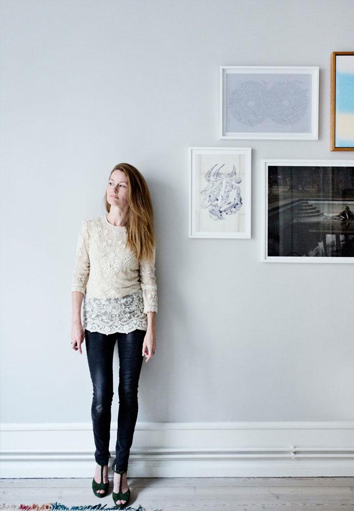 Airy-and-Nordic-Copenhagen-Apartment-02