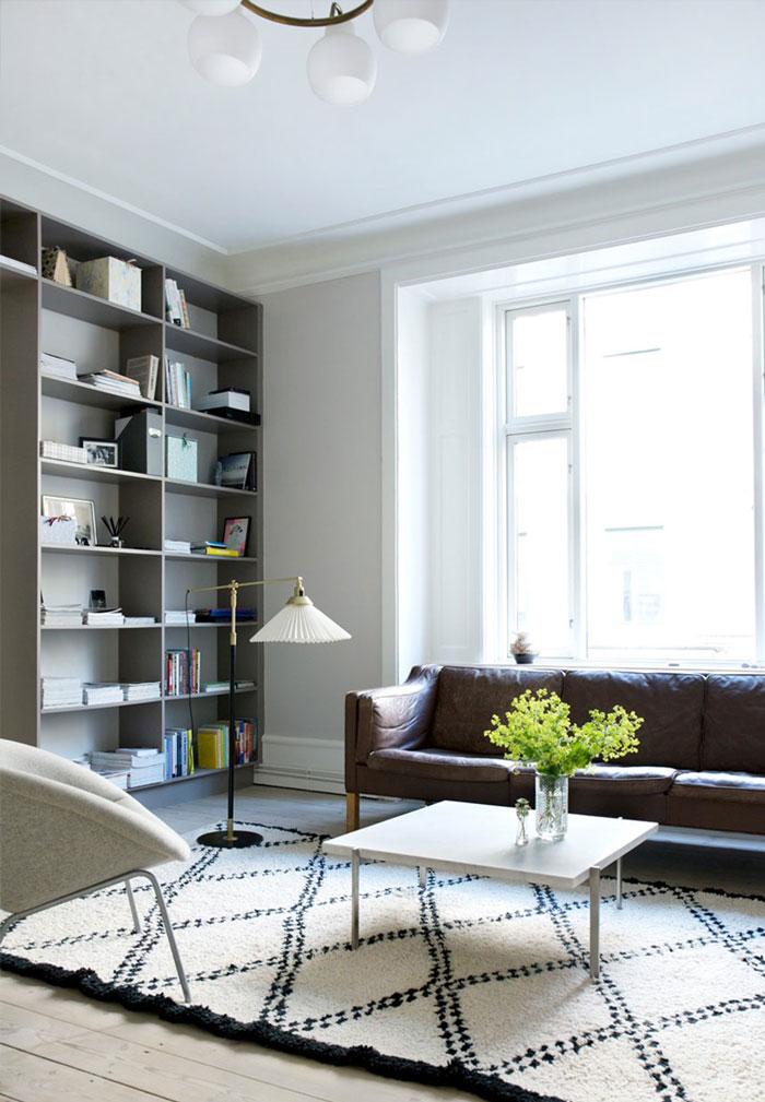 Airy-and-Nordic-Copenhagen-Apartment-03