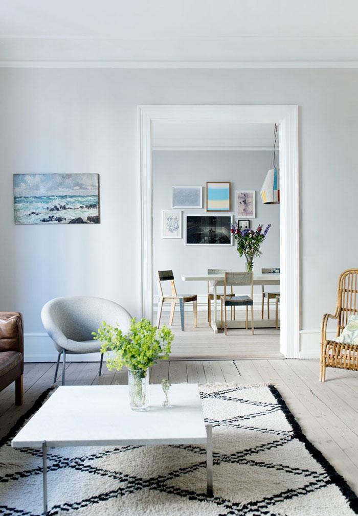 Airy-and-Nordic-Copenhagen-Apartment-05