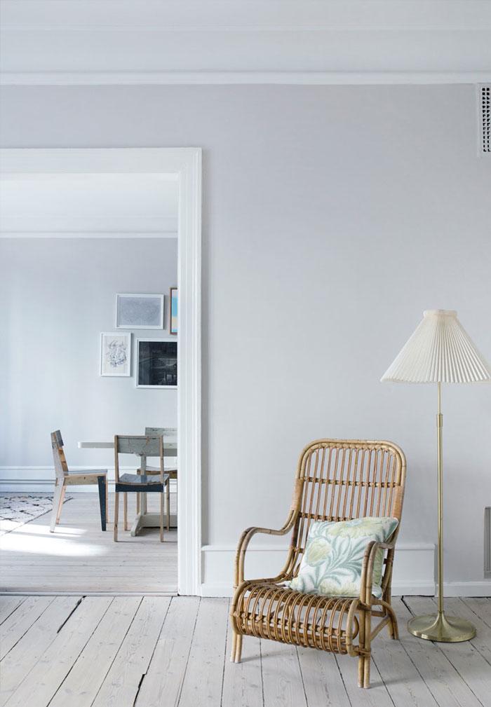 Airy-and-Nordic-Copenhagen-Apartment-06