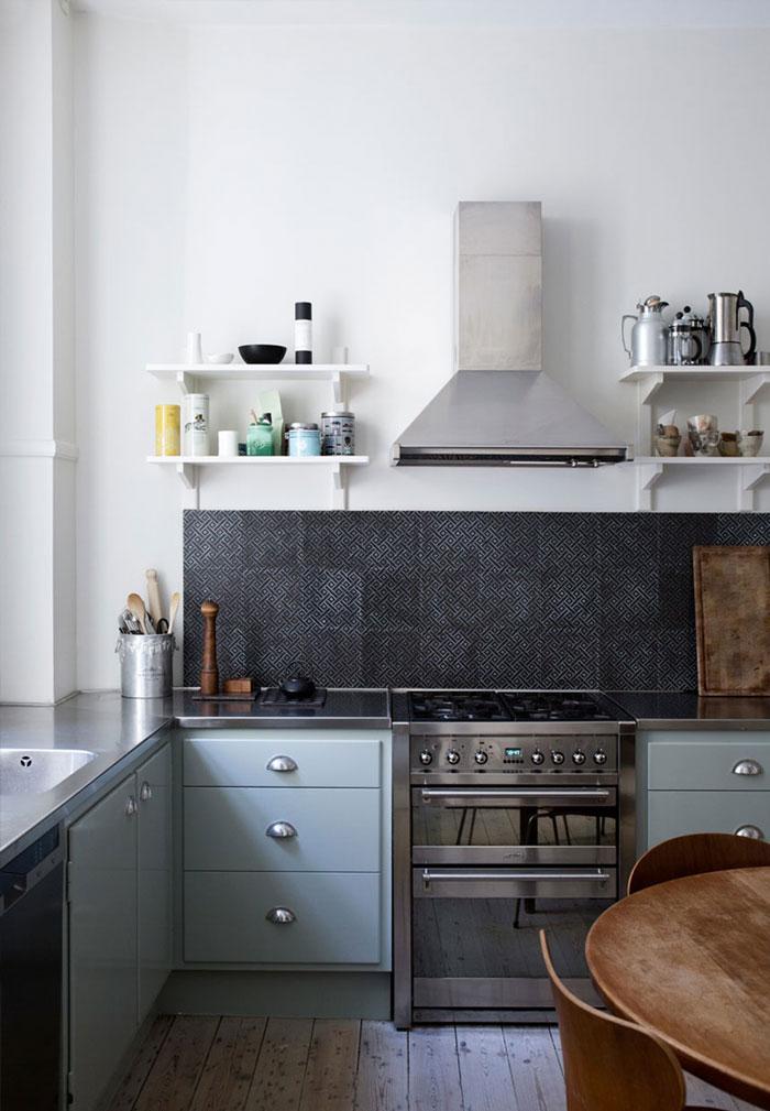 Airy-and-Nordic-Copenhagen-Apartment-10