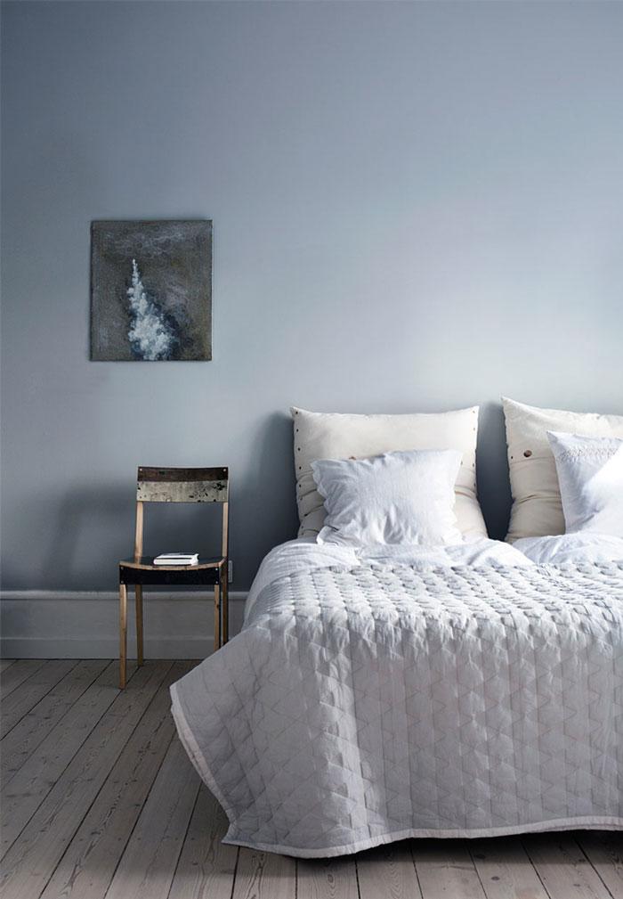 Airy-and-Nordic-Copenhagen-Apartment-11