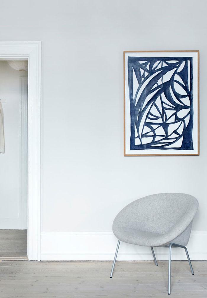 Airy-and-Nordic-Copenhagen-Apartment-12