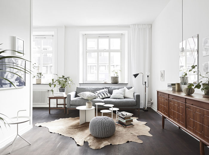 Beautiful-Swedish-studio-filled-with-design-01