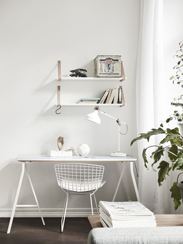 Beautiful-Swedish-studio-filled-with-design-03