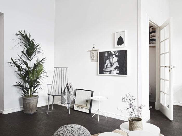 Beautiful-Swedish-studio-filled-with-design-04