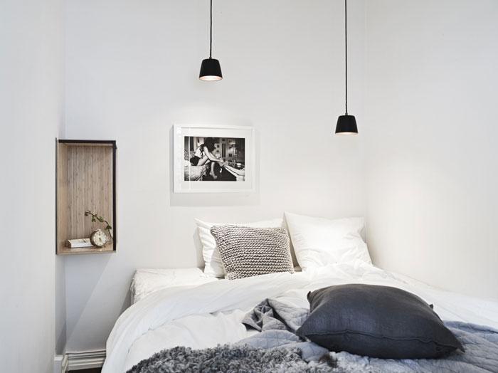 Beautiful-Swedish-studio-filled-with-design-06