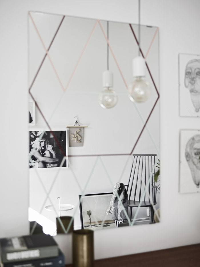 Beautiful-Swedish-studio-filled-with-design-08