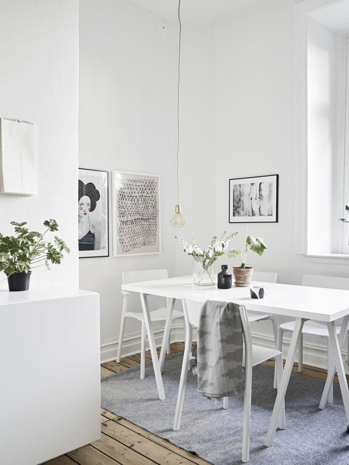 Beautiful-Swedish-studio-filled-with-design-10