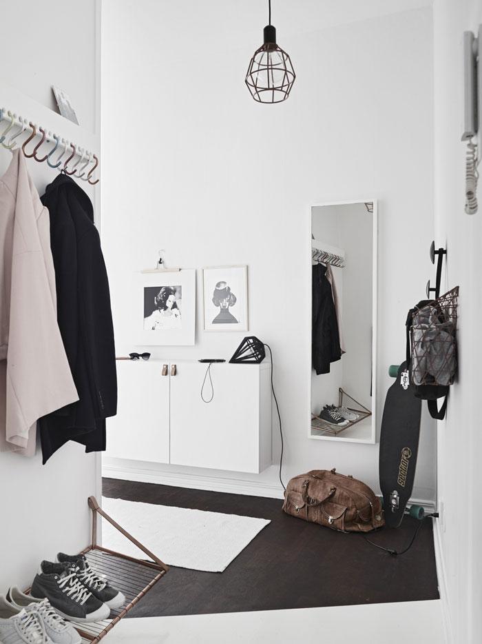 Beautiful-Swedish-studio-filled-with-design-12