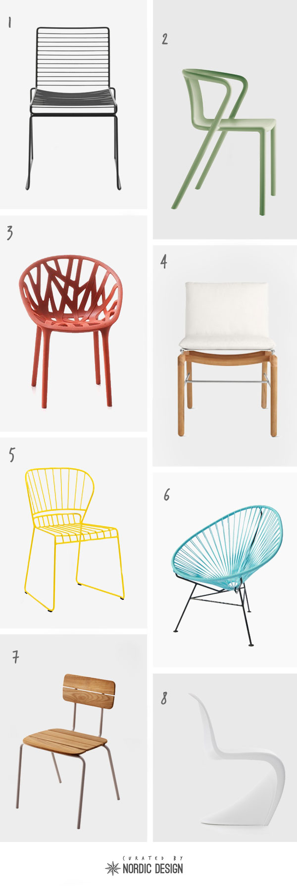 Best-outdoor-dining-chairs