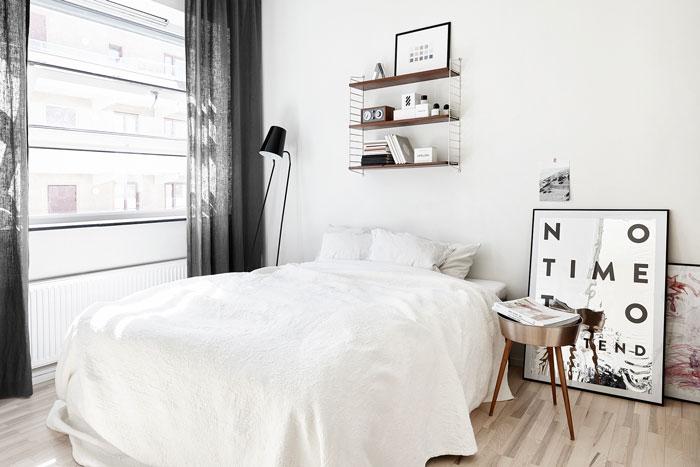 Black-and-white-studio-apartment-07