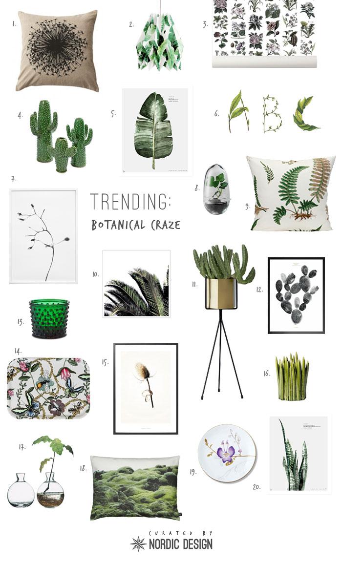Botanicals-trend-2015-NordicDesign