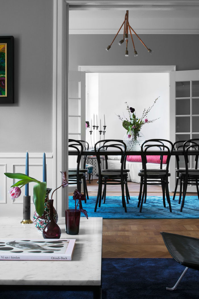 Chic-and-colorful-apartment-in-Stockholm-02