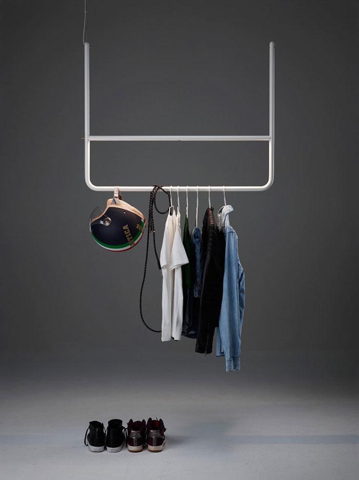 Hank-Light-Hanger-Ola-Samuelsson-2