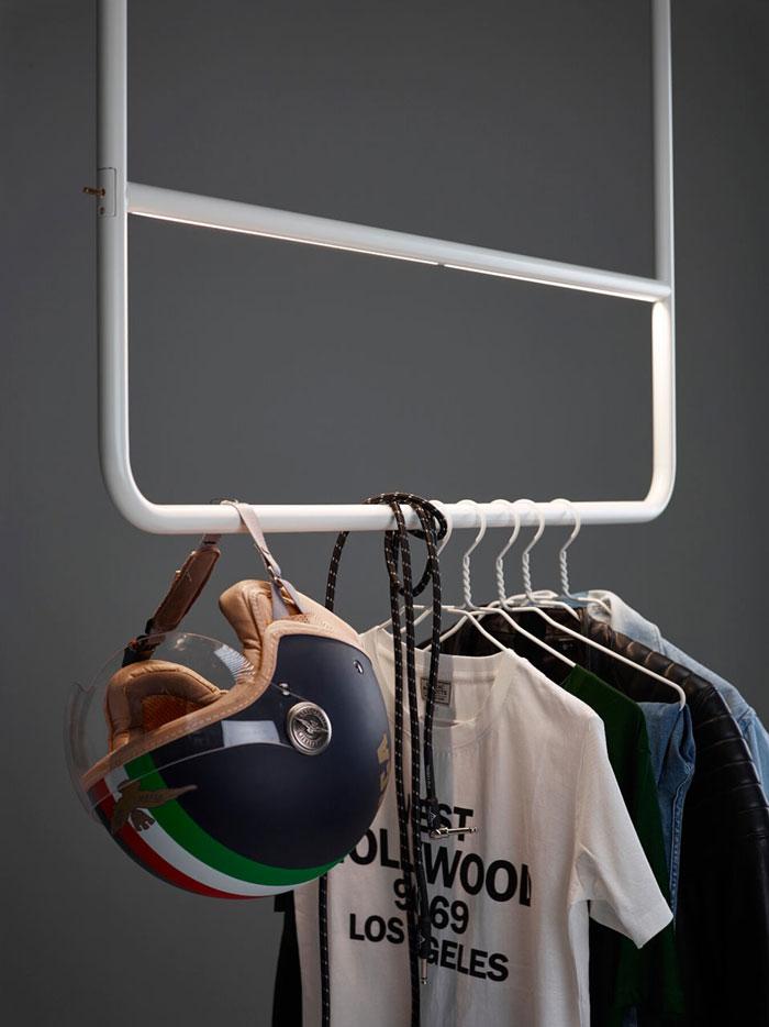Hank-Light-Hanger-Ola-Samuelsson-3
