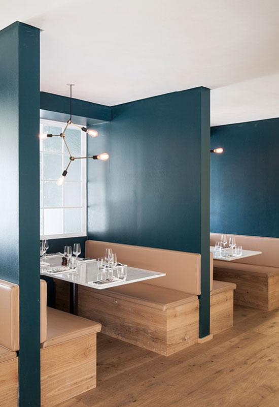 Italy-Restaurant-Norm-Architectes-02