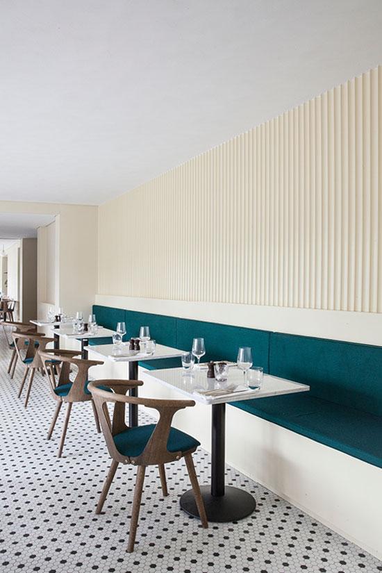 Italy-Restaurant-Norm-Architectes-03