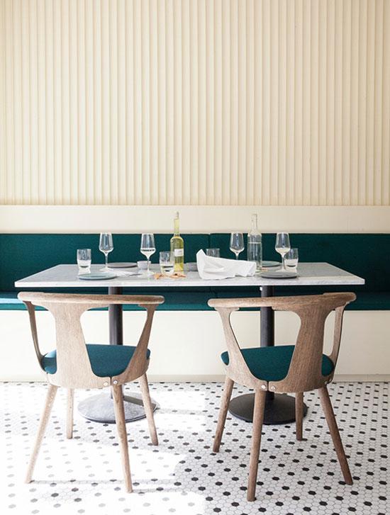 Italy-Restaurant-Norm-Architectes-04